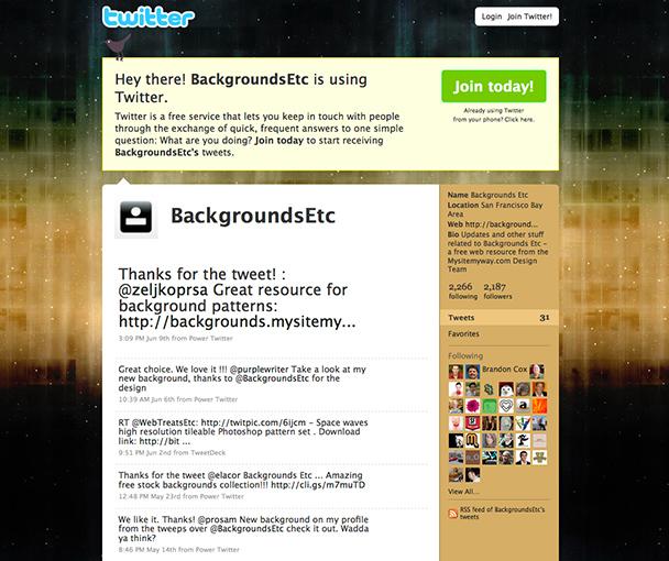 backgroundsetc-twitter-background