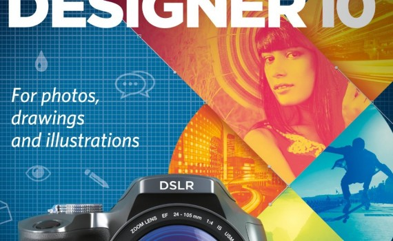 xaraphotographicdesigner10
