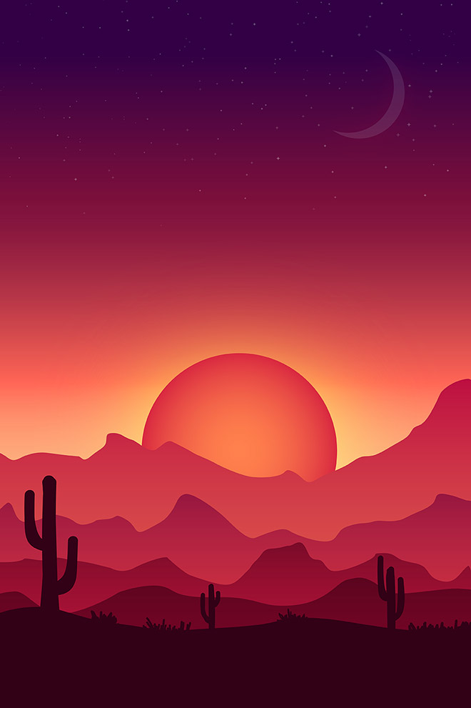 vector-landscape-sm